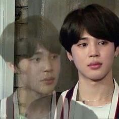 when someone said that theyre going to a bts concert.<< So true, then i gotta pretend to be happy for them when im internally envious af Bts Meme Faces, Funny Faces, Meme Pictures, Reaction Pictures, K Pop, Reaction Face, Bts Face, Jimin Funny Face, Bts Memes Hilarious