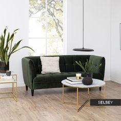 de Wat is Avant-garde meubels? Decor, Furniture, Decor Design, House Inspiration, Home Decor, Console Table Decorating, Contemporary Furniture, Home Deco, Coffee Table