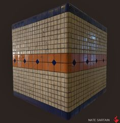 Substance Designer - Master Thread - Page 56 - Polycount Forum