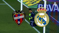 Video PREVIEW: Levante vs Real Madrid