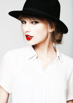 Everything Taylor Swift