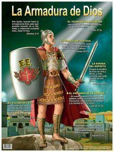 Amós Buscadme, y viviréis. Bible Scriptures, Bible Quotes, Armor Of God, Christian Memes, God Loves You, Dear God, God Is Good, Trust God, Word Of God