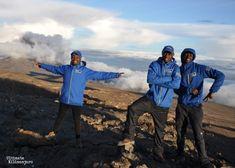 How Do I Prepare to Climb Kilimanjaro? Kilimanjaro Training, Gear, Visas and Vaccinations