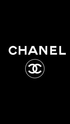 Coco Chanel iPhone wallpaper - - - Best of Wallpapers for Andriod and ios Black Phone Wallpaper, Trendy Wallpaper, Aesthetic Iphone Wallpaper, Lock Screen Wallpaper, Wallpaper Art, Monogram Wallpaper, Coco Chanel Wallpaper, Chanel Wallpapers, Iphone Wallpapers