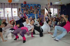http://www.lotusdance.ro/cursuri-de-aerodance/ Aerobic și dans!