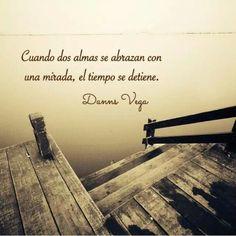 Photo http://enviarpostales.net/imagenes/photo-72/ Imágenes de buenas noches para tu pareja buenas noches amor