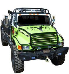 Bulldog 4X4 FIRE TRUCKs – Production Brush TRUCKS – Bulldog 4×4 Brush Truck #southern #oklahoma #ambulance #service, #4×4 #firetruck #fire #truck #wildland #foresty #fire #disaster #extreme #offroad #heavy #duty #mini #pumper #pump #truck #offroad #for #sale #price #cost #4×4 #fire #truck #used…
