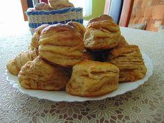 French Toast, Bread, Breakfast, Food, Mocha, Morning Coffee, Brot, Essen, Baking