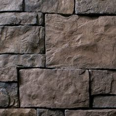 Order Kodiak Mountain Stone Manufactured Stone Veneer - Southern Hackett Thin Stone Almond Buff / Rough Cut / 120 Sq Ft Crate, delivered right to your door. Decorating Blogs, Interior Decorating, Manufactured Stone Veneer, Hardwood Floors, Flooring, Building Materials, Rough Cut, Crates, Southern