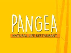 Pangea Fast&Free: Comida rápida libre de remordimientos.  Horario De Lunes a Sábados 11.00 am a 9:00 pm. Lugar: Cúcuta Calle 7 N° 6E-14 Urb Sayago Barrio Riviera, +57 322 4311014