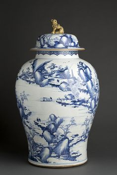 Vase-decoratif.jpg 530 × 794 pixels