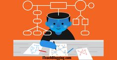 Be Honest! Do You Spend Enough Time On This? http://iteachblogging.com/blog-post-title-tip/?utm_campaign=coschedule&utm_source=pinterest&utm_medium=I%20Teach%20Blogging&utm_content=Be%20Honest%21%20Do%20You%20Spend%20Enough%20Time%20On%20This%3F