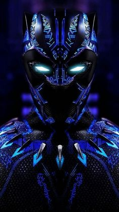 You are watching the movie Black Panther on Putlocker HD. King T'Challa returns home from America to the reclusive, technologically advanced African nation of Wakanda to serve as his country's new leader. Black Panther Marvel, Black Panther Storm, Black Panther Art, Deadpool Wallpaper, Avengers Wallpaper, Marvel Art, Marvel Comics, Marvel Avengers, Black Panther Hd Wallpaper