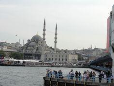 #magiaswiat #Turcja #podróż #wakacje #zwiedzanie #europa #blog Taj Mahal, Building, Blog, Travel, Viajes, Buildings, Blogging, Destinations, Traveling