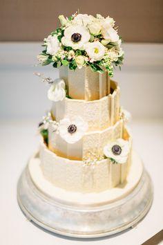Photography: Jacob and Pauline Photography - www.weddingphotographerduo.co.uk/