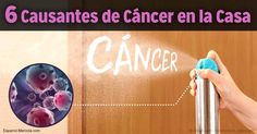 Hoy en día nuestras casas pueden estar escondiendo más peligro que seguridad. http://articulos.mercola.com/sitios/articulos/archivo/2017/01/03/causantes-de-cancer-en-el-hogar.aspx