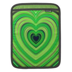 >>>Hello          Girly Cute Neon Heart Design Sleeve For iPads           Girly Cute Neon Heart Design Sleeve For iPads lowest price for you. In addition you can compare price with another store and read helpful reviews. BuyReview          Girly Cute Neon Heart Design Sleeve For iPads lowes...Cleck Hot Deals >>> http://www.zazzle.com/girly_cute_neon_heart_design_sleeve_for_ipads-205429130156976274?rf=238627982471231924&zbar=1&tc=terrest