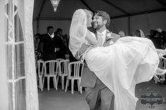 journalistic wedding photographer at liuna gardens Garden Wedding, Real Weddings, Gardens, Wedding Photography, Memories, Couple Photos, Style, Memoirs, Couple Shots