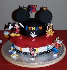 disney cakes - Google Search