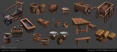 fantasy_medieval_pack-props-copy-copy-jpg.111313 (845×378)