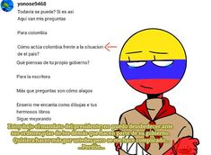 Vente Pa Ca, Wattpad, Comics, Country, Memes, Books, Writers, Countries, Colombia