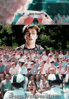 funny-gif-Harry-Hunger-Games