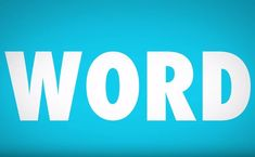 What's the longest word with just one syllable? Find out in our video.