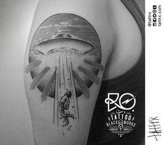 http://tattrx.com/tattoos/ro-tattoo-stockholm-sweden-16