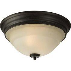 Frank Webb's Bath Center | Products Progress Lighting Torino Ceiling Light