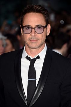 Robert Downey Jr. at event of The Judge (2014)