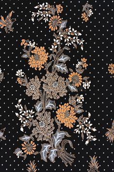 Photo about Image of Indonesian batik sarong pattern. Image of woven, fashion, clothing - 3826545 Textile Prints, Art Prints, Modern Prints, Batik Solo, Indonesian Art, Batik Art, Batik Pattern, Indochine, Stock Image