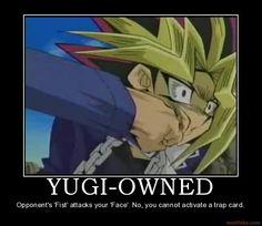 Yugi-Owned by florinu123.deviantart.com on @deviantART