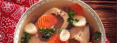 - pyszne przepisy kulinarne na okazję - WINIARY Hummus, Ethnic Recipes, Food, Essen, Meals, Yemek, Eten