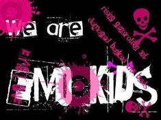 emo kids by baby-babsy on DeviantArt Emo Scene, Scene Hair, Scene Kids, Feeling Lost, How Are You Feeling, Emo Princess, Emo Pictures, Emo Art, Rawr Xd