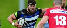 Todd Blackadder: Bath director of rugby 'watched two years of games' - http://cybertimes.co.uk/2016/08/26/todd-blackadder-bath-director-of-rugby-watched-two-years-of-games/