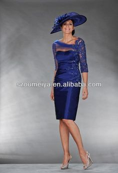 #mother of the bride dresses 2014, #mother of the bride dresses knee length, #plus size mother of the bride dresses