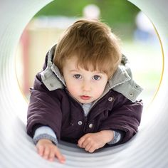 100 Toddler Shots to Improve Your Family Photography - Tuts+ Photo & Video Article This.