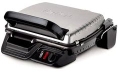 Afbeelding van Tefal Grill Classic Grill Barbecue from ColliShop Sandwich Toaster, Barbacoa, Barbecue Grill, Grilling, Tefal Snack Collection, Machine Sous Vide, Cafetiere Expresso, Compact, Halloumi