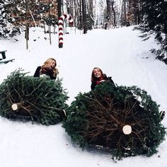 Find images and videos about friends, winter and christmas on We Heart It - the app to get lost in what you love. Christmas Time Is Here, Christmas Mood, Merry Little Christmas, Christmas Morning, Christmas Aesthetic, Merry And Bright, Winter Time, Winter Fun, Winter Season