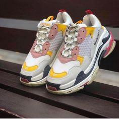 amazon balenciaga – alexander mcqueen cipő online vásárlás