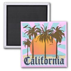 >>>Cheap Price Guarantee          	California Vintage Souvenir Magnets           	California Vintage Souvenir Magnets today price drop and special promotion. Get The best buyDiscount Deals          	California Vintage Souvenir Magnets Review on the This website by click the button below...Cleck Hot Deals >>> http://www.zazzle.com/california_vintage_souvenir_magnets-147288329937771054?rf=238627982471231924&zbar=1&tc=terrest