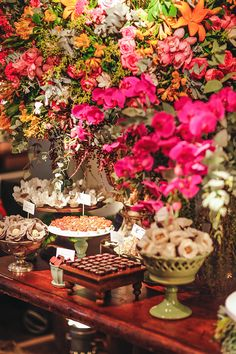 decoracao-casamento-michele-navega-rio-de-janeiro-4
