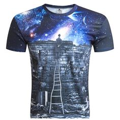 Remarkable Animated 3 D Tee shirts. 15% Discount Off, Coupon Code: TFdl03p4XeXN http://theteeshirtdealer.com