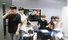 Kpop Groups, Embedded Image Permalink, Infinite, Superstar, Angels, Infinity, Infinity Symbol, Angel