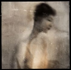 Sweet Music In A Distant Room, image by Antonio Palmerini  http://antoniopalmerini.tumblr.com/