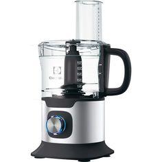 Create 5 Electrolux matberedare är en liten köksmaskin som går att använda till mycket. Från gazpacho till hemgjord pestosås. Fri frakt vid onlineköp!