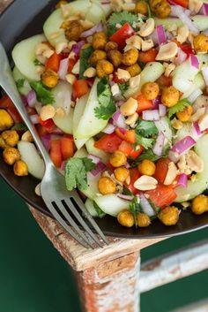 summer_salad.jpg 513×768 pixeles