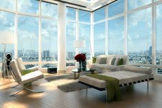 Visit our site for Luxury Apartments - https://www.youtube.com/channel/UC0JFdEqmC39EMQzj5a2av3Q