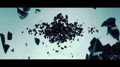 Deathchain: Seven Asakku Shadows - Directed by Sami Jämsén - Production by Riot Unit Shadows, The Unit, Artist, Darkness, Ombre, Amen, Artists