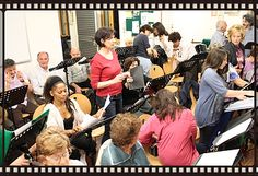 #Music, #vocal and voice #exercises as training of music lessons #Verdi #opera #Traviata #lesson #choir #lyrical